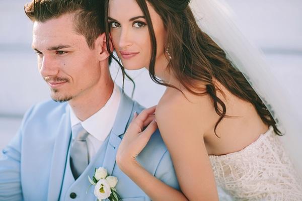 chic-intimate-wedding-santorini_34