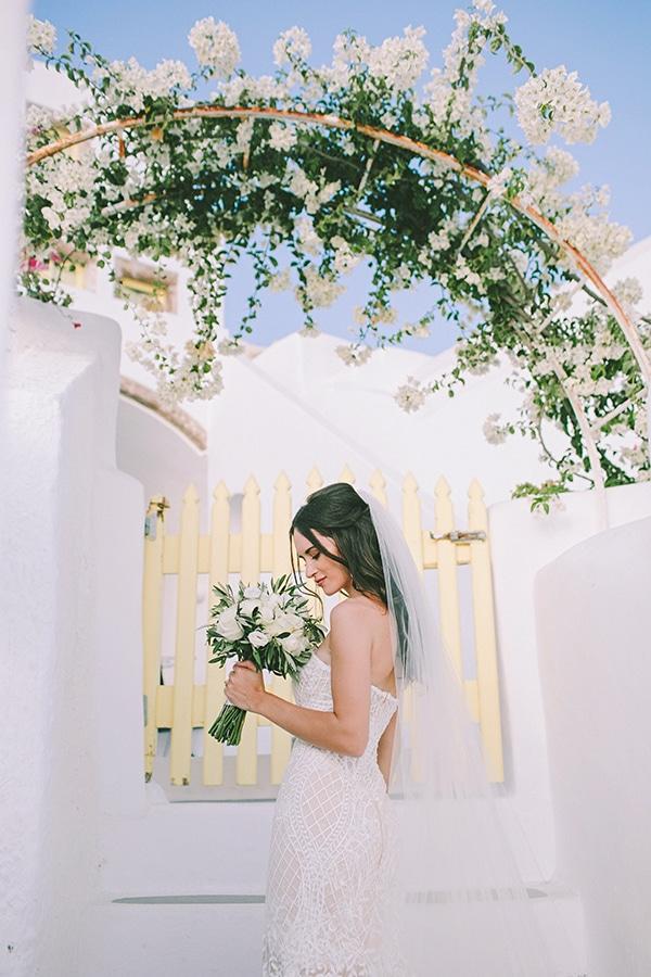 chic-intimate-wedding-santorini_35