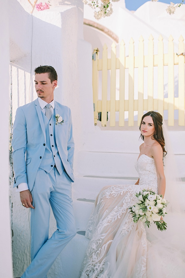 chic-intimate-wedding-santorini_36
