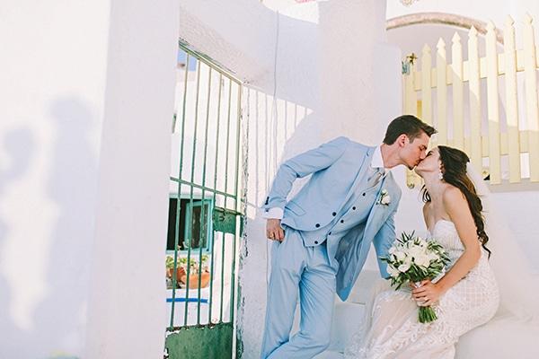chic-intimate-wedding-santorini_37