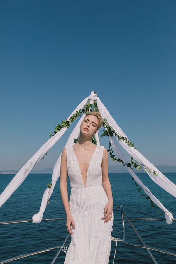 dreamy-styled-shoot-aegean-colors_09