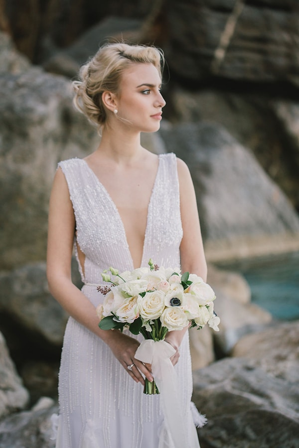 dreamy-styled-shoot-aegean-colors_22
