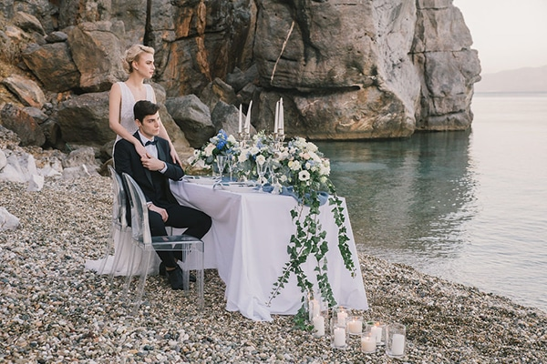 dreamy-styled-shoot-aegean-colors_24