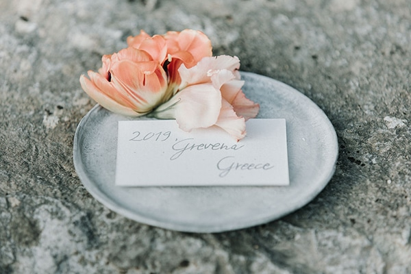 dreamy-styled-shoot-canyon_03