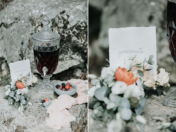 dreamy-styled-shoot-greece_23A