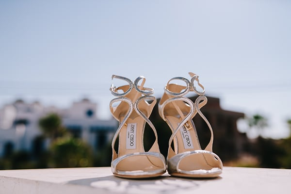 elegant-autumn-wedding-paros_06