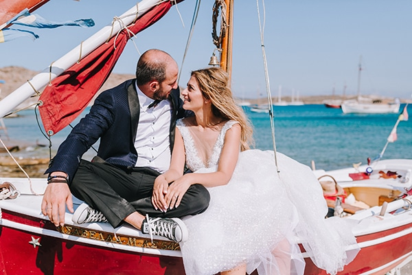 elegant-autumn-wedding-paros_46