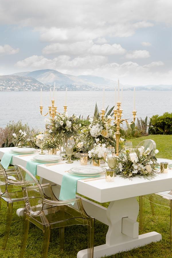 elegant-luxury-styled-shoot-gold-white-hues_02