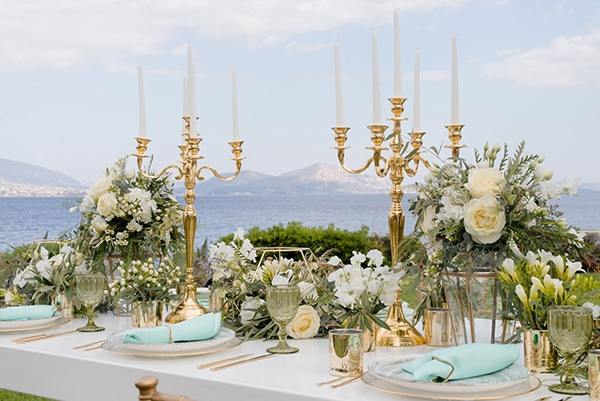 elegant-luxury-styled-shoot-gold-white-hues_12x
