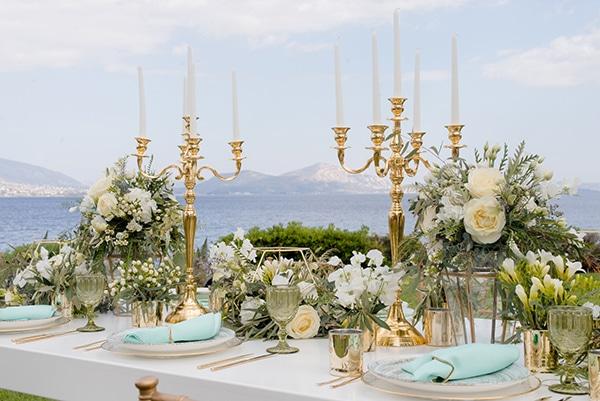 elegant-luxury-styled-shoot-gold-white-hues_12x