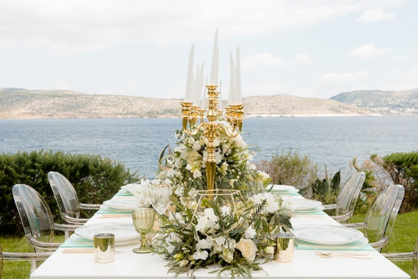 elegant-luxury-styled-shoot-gold-white-hues_13x