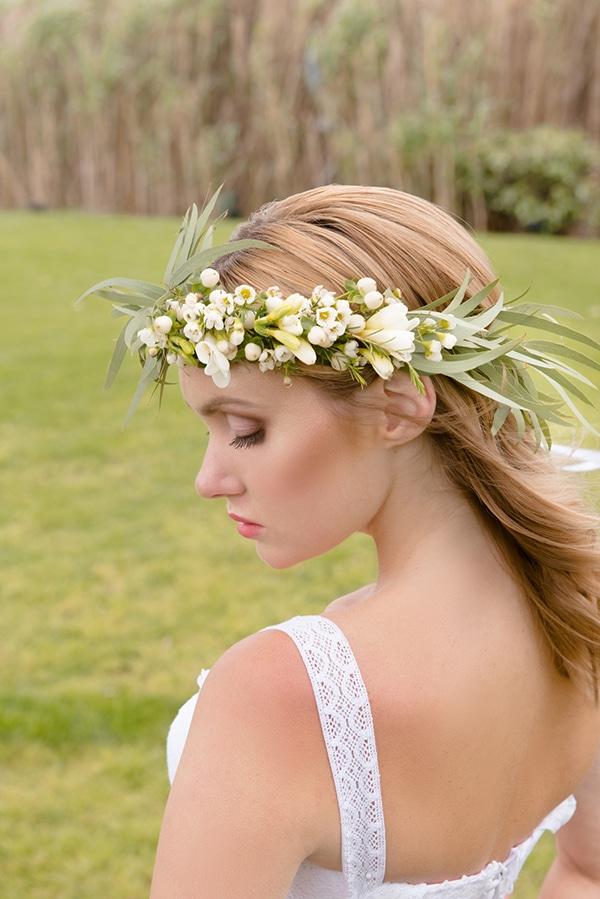 elegant-luxury-styled-shoot-gold-white-hues_14