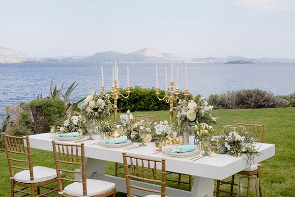 elegant-luxury-styled-shoot-gold-white-hues_18