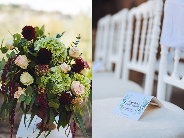 gorgeous-wedding-burgundy-hues-italy_08A