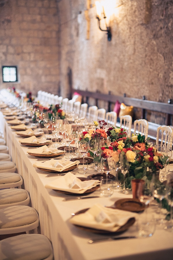 gorgeous-wedding-burgundy-hues-italy_18