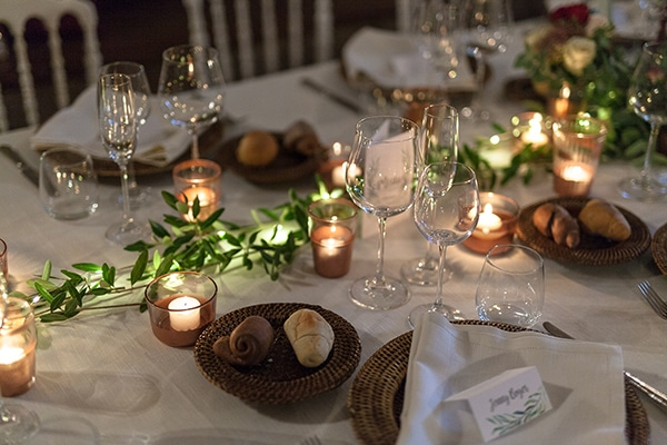 gorgeous-wedding-burgundy-hues-italy_19