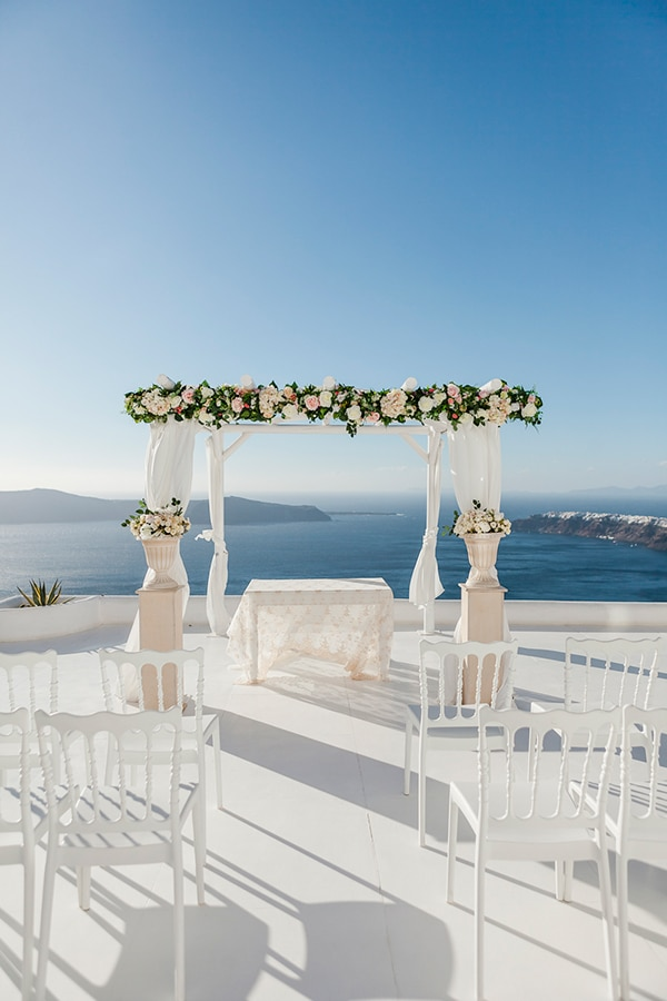 lovely-romantic-wedding-santorini_13