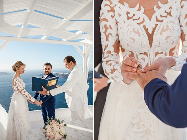 lovely-romantic-wedding-santorini_17A