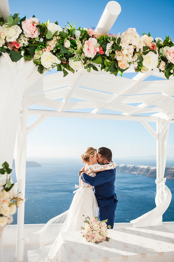 lovely-romantic-wedding-santorini_18
