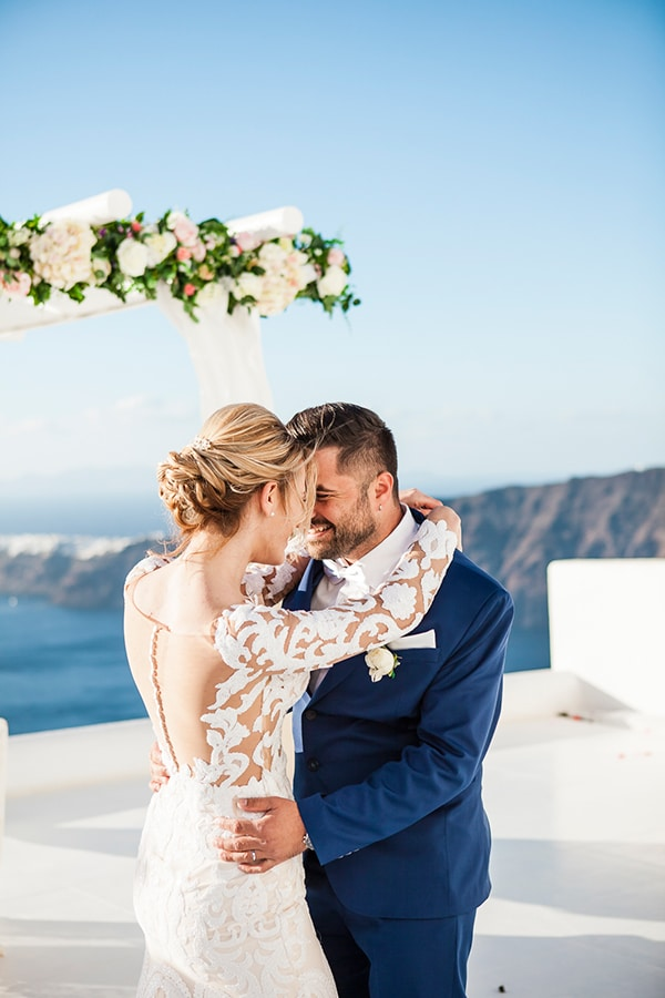 lovely-romantic-wedding-santorini_20