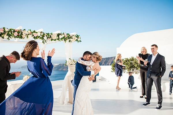 lovely-romantic-wedding-santorini_21