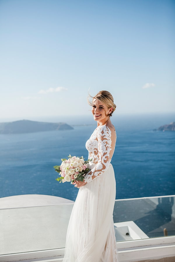 lovely-romantic-wedding-santorini_27