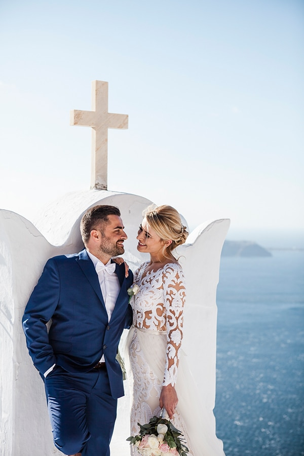 lovely-romantic-wedding-santorini_28