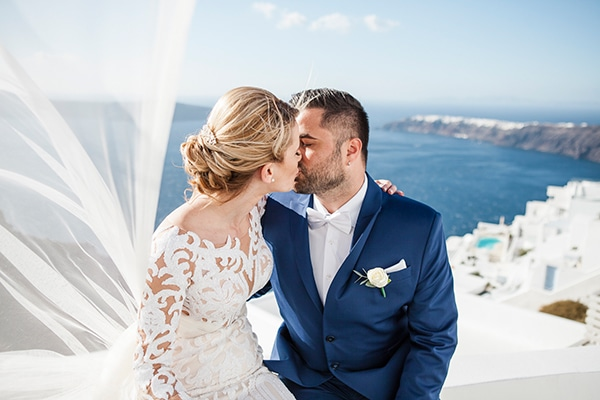 lovely-romantic-wedding-santorini_29
