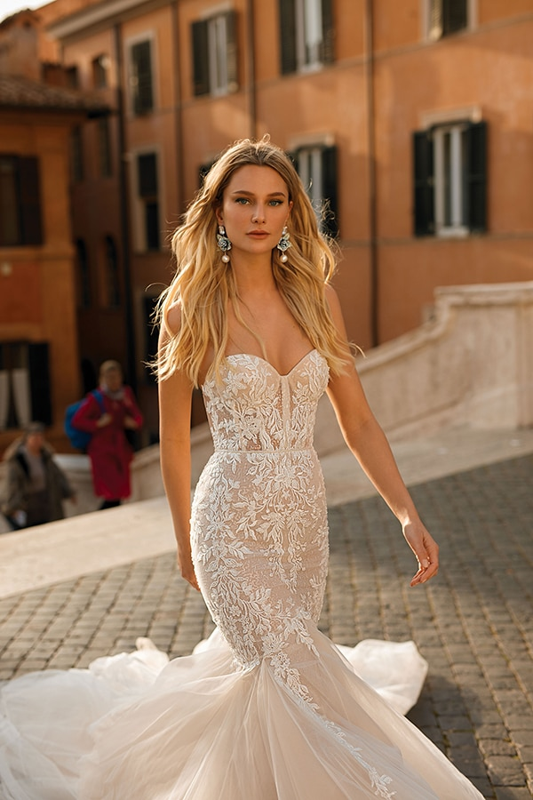 luxurious-berta-bridal-collection-berta-privee-collection-2020_00