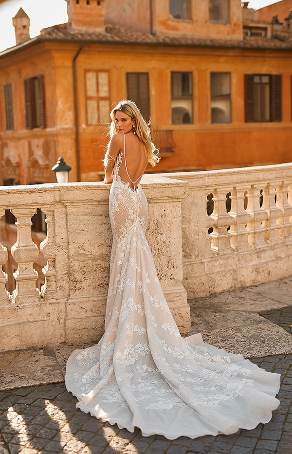 luxurious-berta-bridal-collection-berta-privee-collection-2020_01