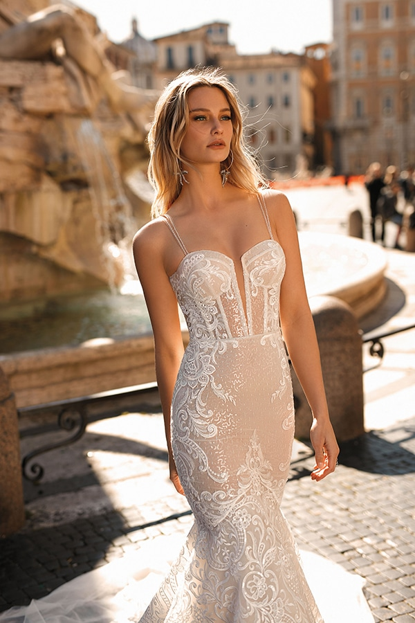 luxurious-berta-bridal-collection-berta-privee-collection-2020_02