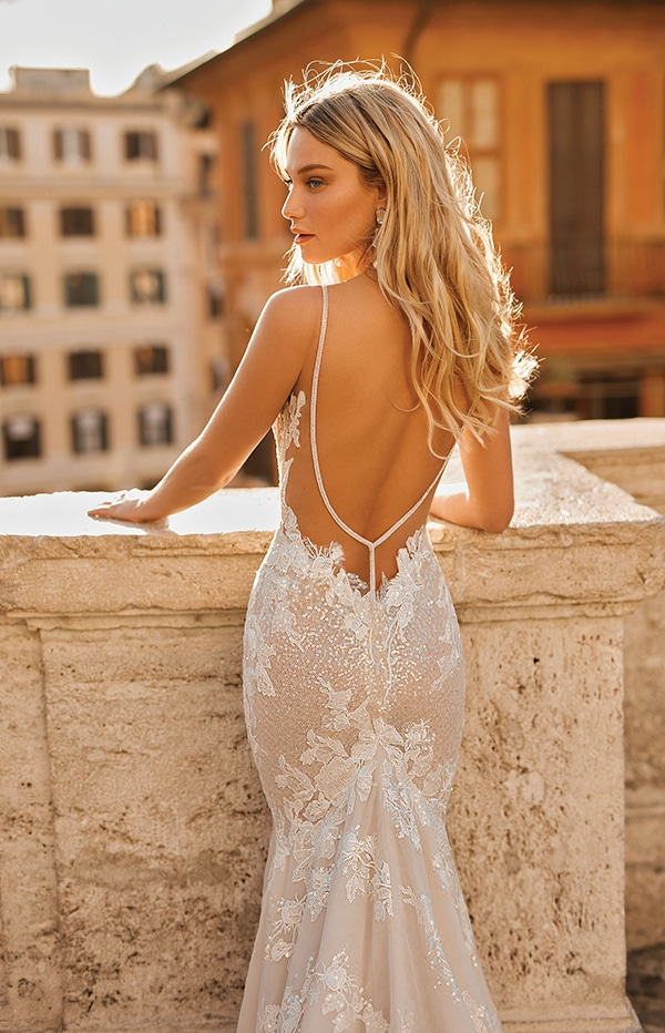 luxurious-berta-bridal-collection-berta-privee-collection-2020_03