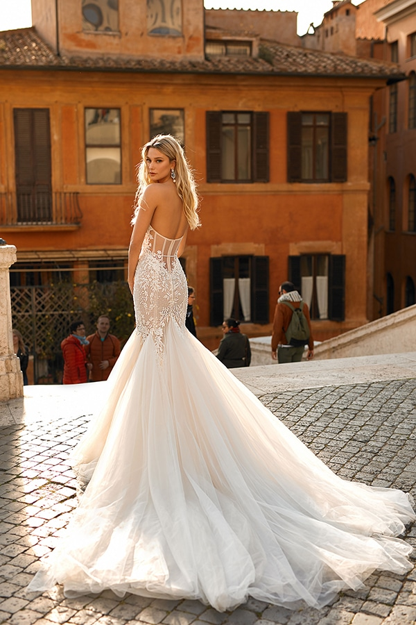 luxurious-berta-bridal-collection-berta-privee-collection-2020_03x