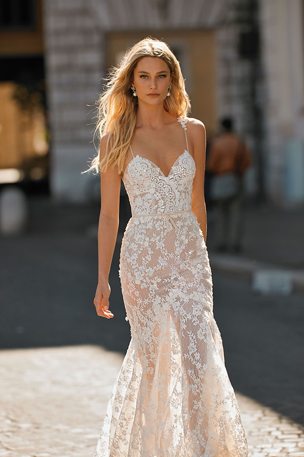 luxurious-berta-bridal-collection-berta-privee-collection-2020_04