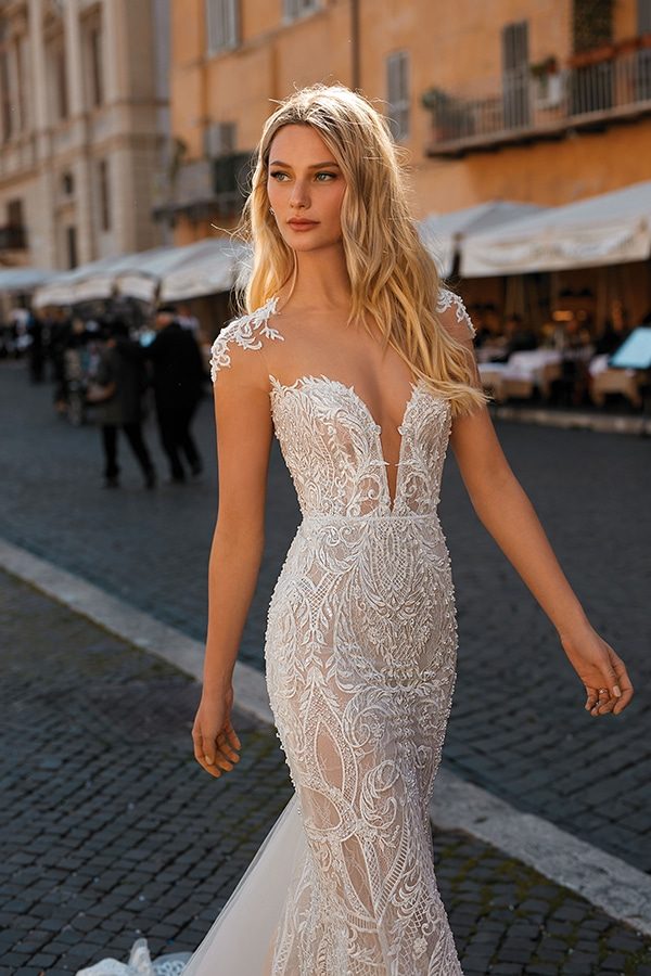 luxurious-berta-bridal-collection-berta-privee-collection-2020_05
