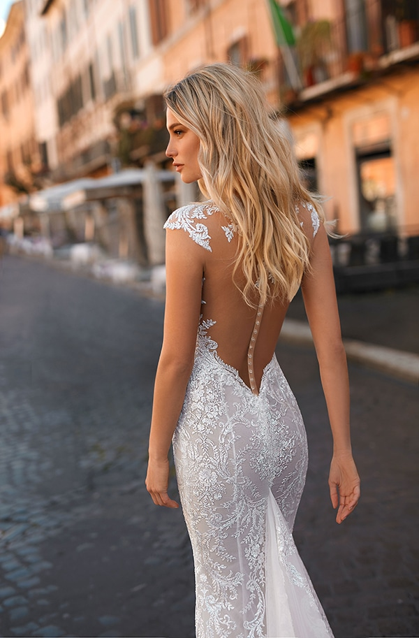 luxurious-berta-bridal-collection-berta-privee-collection-2020_05x