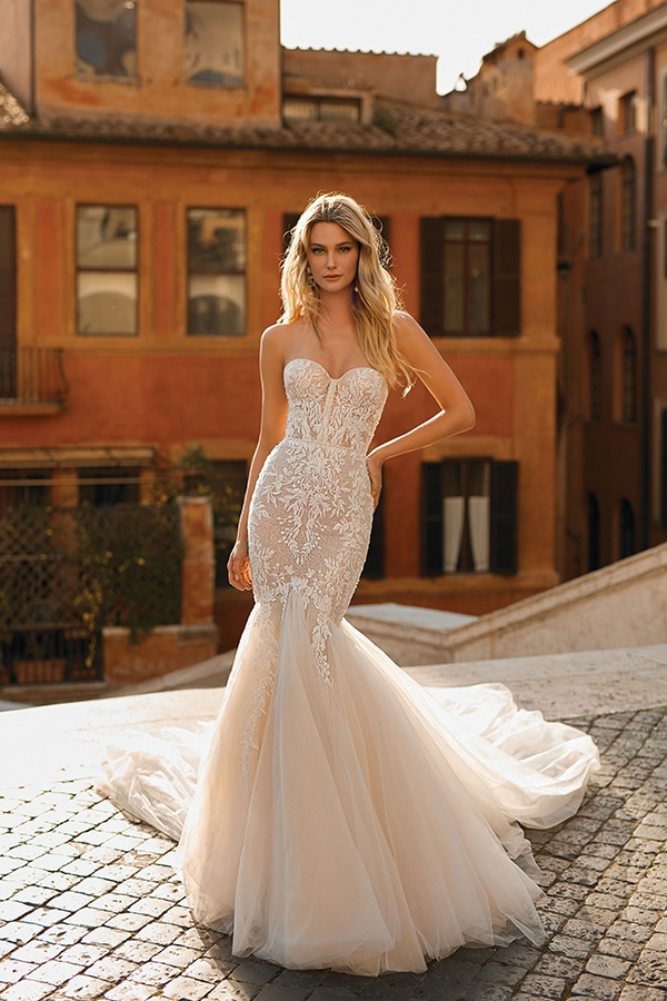 luxurious-berta-bridal-collection-berta-privee-collection-2020_06