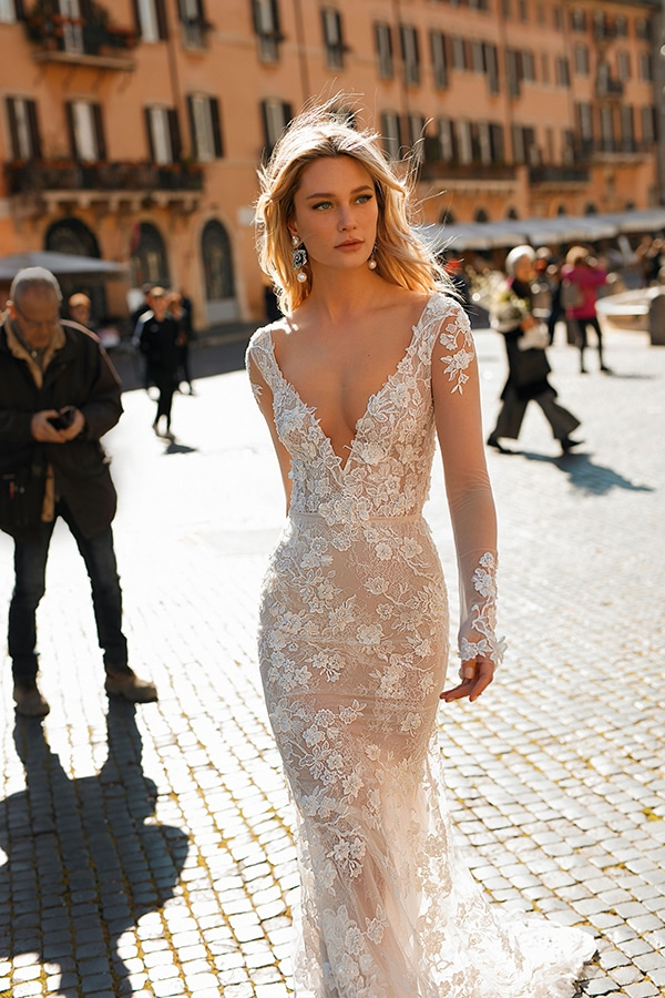 luxurious-berta-bridal-collection-berta-privee-collection-2020_08