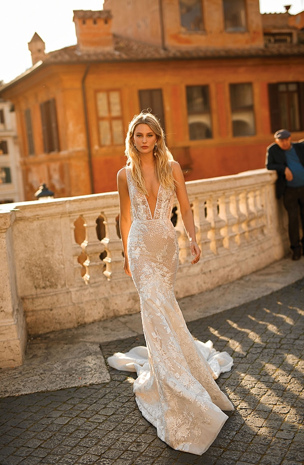 luxurious-berta-bridal-collection-berta-privee-collection-2020_10