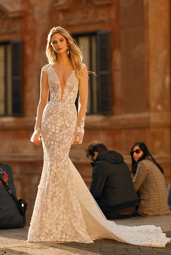 luxurious-berta-bridal-collection-berta-privee-collection-2020_12