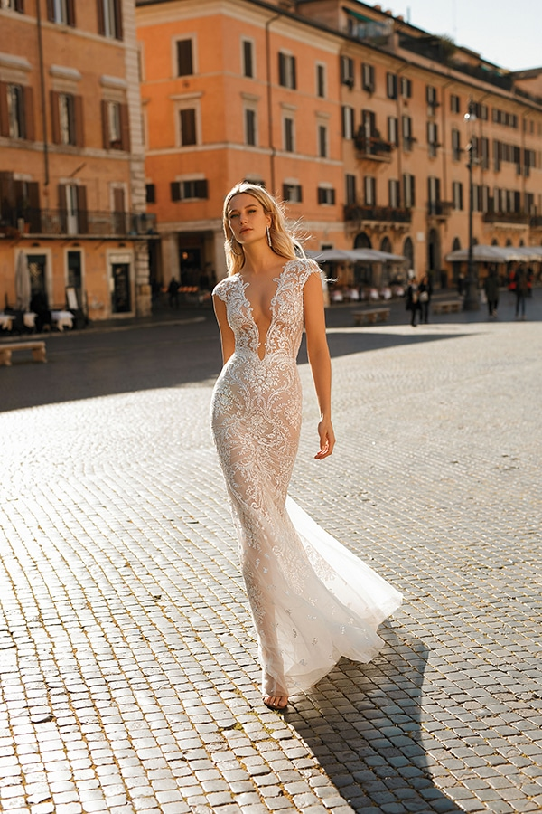 luxurious-berta-bridal-collection-berta-privee-collection-2020_17