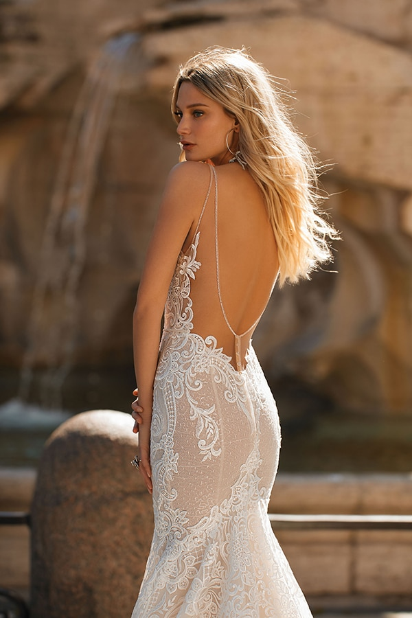 luxurious-berta-bridal-collection-berta-privee-collection-2020_17x