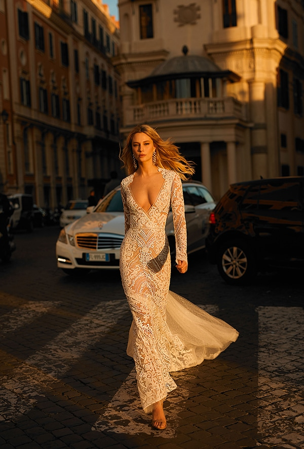 luxurious-berta-bridal-collection-berta-privee-collection-2020_20x