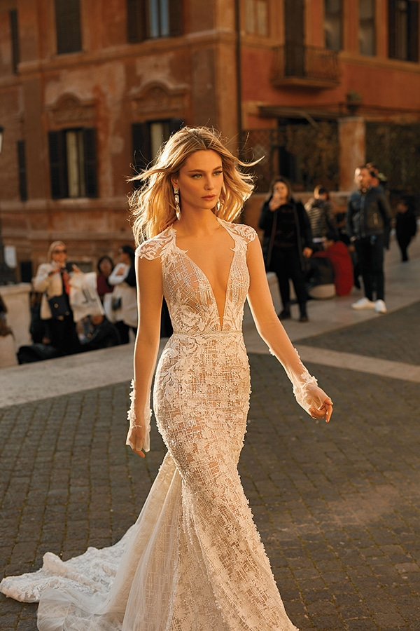 luxurious-berta-bridal-collection-berta-privee-collection-2020_26