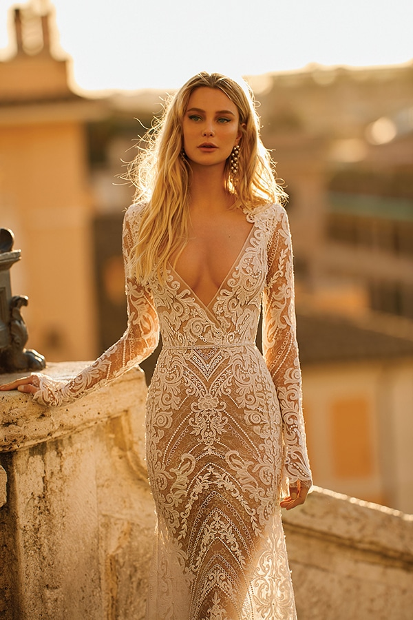 luxurious-berta-bridal-collection-berta-privee-collection-2020_26x