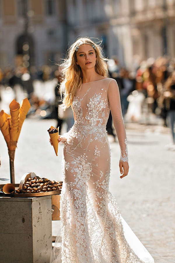 luxurious-berta-bridal-collection-berta-privee-collection-2020_30