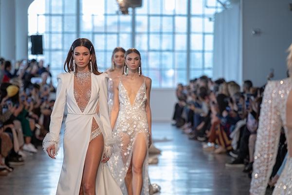 luxurious-berta-bridal-wedding-dresses-berta-runway-show-2020_01