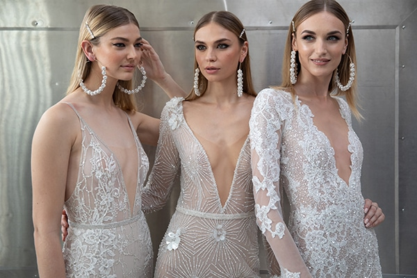 luxurious-berta-bridal-wedding-dresses-berta-runway-show-2020_02x