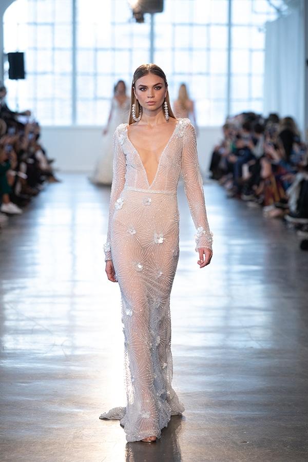 luxurious-berta-bridal-wedding-dresses-berta-runway-show-2020_04