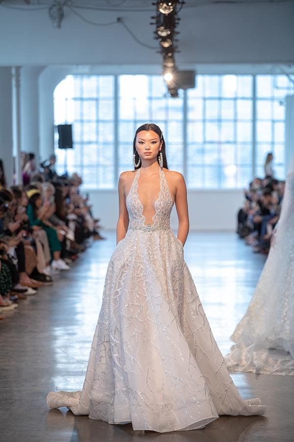 luxurious-berta-bridal-wedding-dresses-berta-runway-show-2020_06